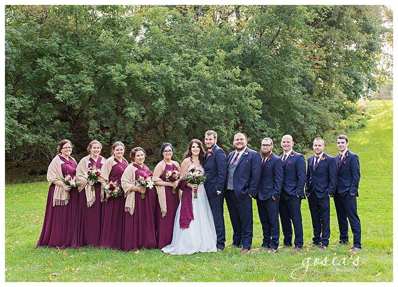 Appleton-wedding-photographer-Gosias-Photography-Peabody-Park-portraits-Grand-Meridian-reception-_0020.jpg
