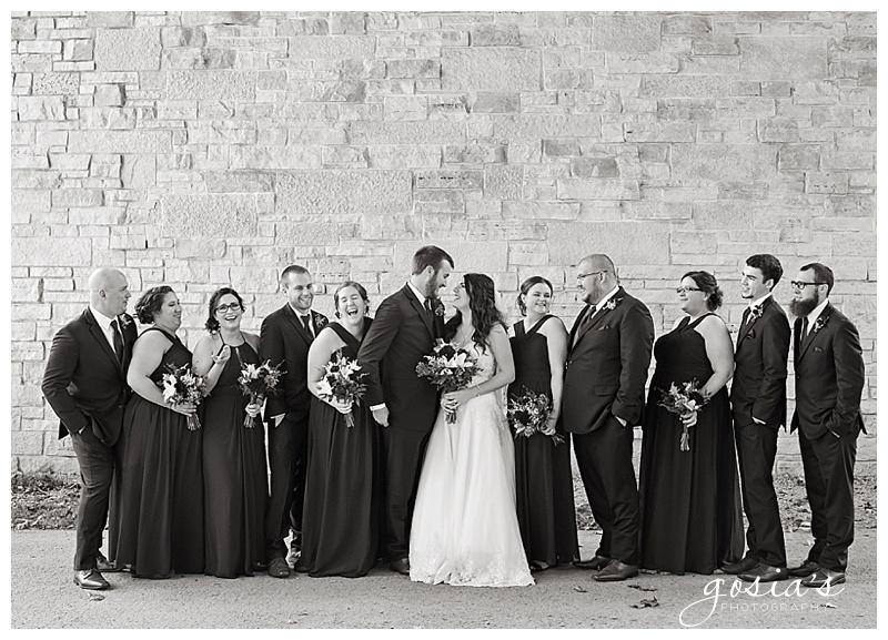 Appleton-wedding-photographer-Gosias-Photography-Peabody-Park-portraits-Grand-Meridian-reception-_0017.jpg