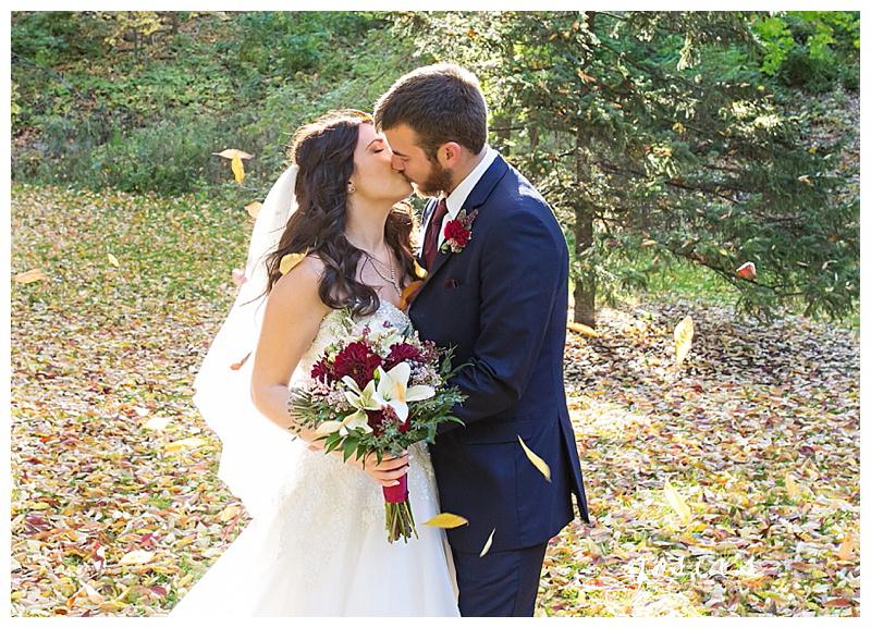 Appleton-wedding-photographer-Gosias-Photography-Peabody-Park-portraits-Grand-Meridian-reception-_0021.jpg