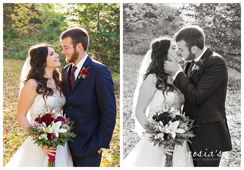 Appleton-wedding-photographer-Gosias-Photography-Peabody-Park-portraits-Grand-Meridian-reception-_0023.jpg