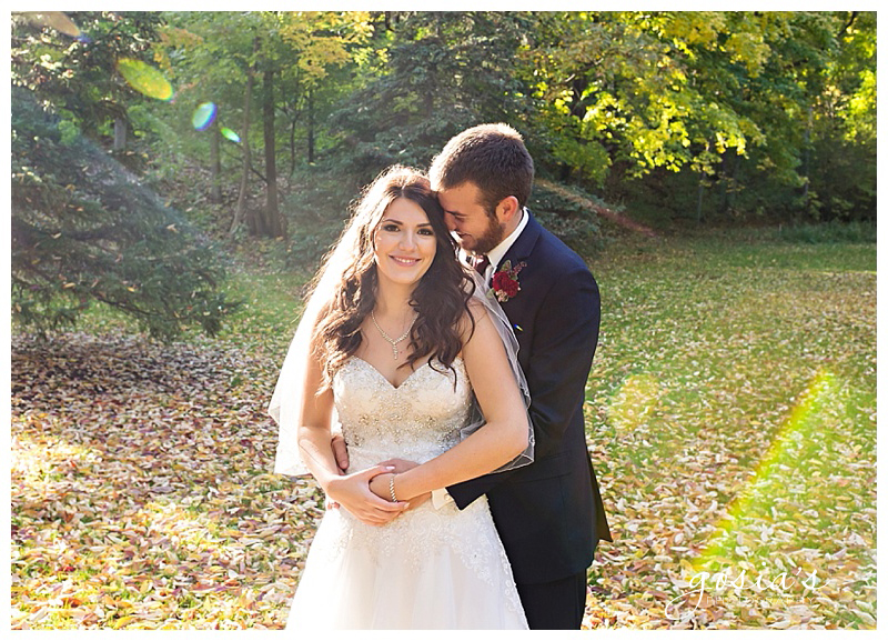 Appleton-wedding-photographer-Gosias-Photography-Peabody-Park-portraits-Grand-Meridian-reception-_0024.jpg