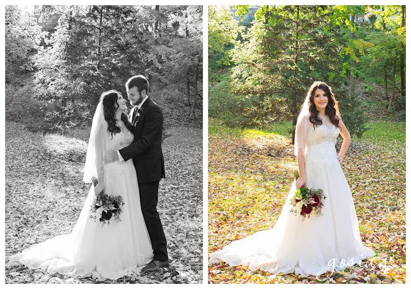 Appleton-wedding-photographer-Gosias-Photography-Peabody-Park-portraits-Grand-Meridian-reception-_0025.jpg
