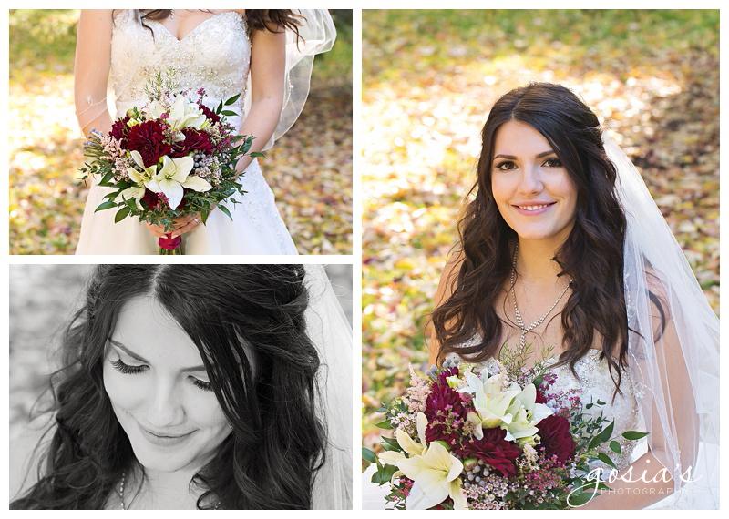 Appleton-wedding-photographer-Gosias-Photography-Peabody-Park-portraits-Grand-Meridian-reception-_0028.jpg