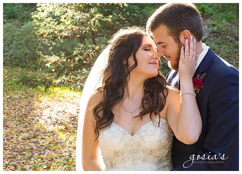 Appleton-wedding-photographer-Gosias-Photography-Peabody-Park-portraits-Grand-Meridian-reception-_0026.jpg