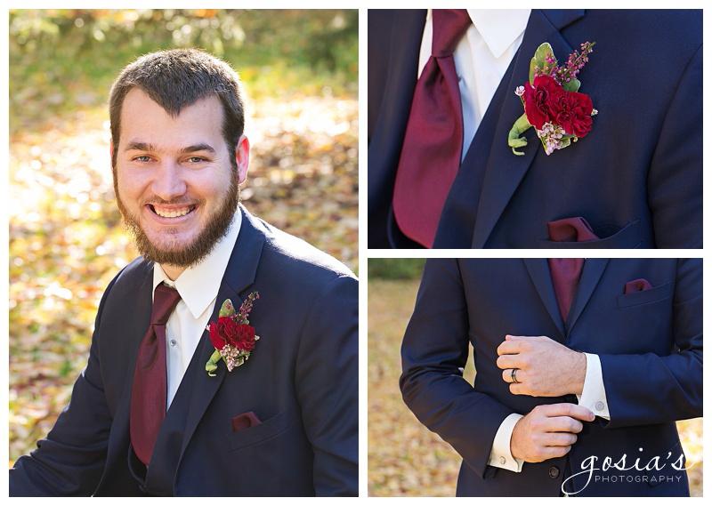Appleton-wedding-photographer-Gosias-Photography-Peabody-Park-portraits-Grand-Meridian-reception-_0027.jpg