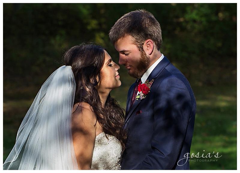 Appleton-wedding-photographer-Gosias-Photography-Peabody-Park-portraits-Grand-Meridian-reception-_0029.jpg