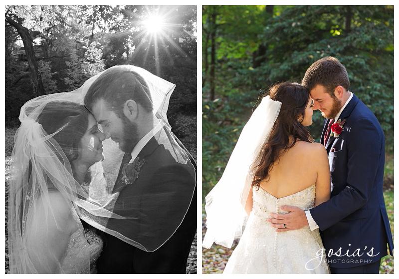 Appleton-wedding-photographer-Gosias-Photography-Peabody-Park-portraits-Grand-Meridian-reception-_0030.jpg