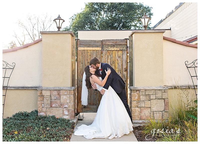 Appleton-wedding-photographer-Gosias-Photography-Peabody-Park-portraits-Grand-Meridian-reception-_0031.jpg