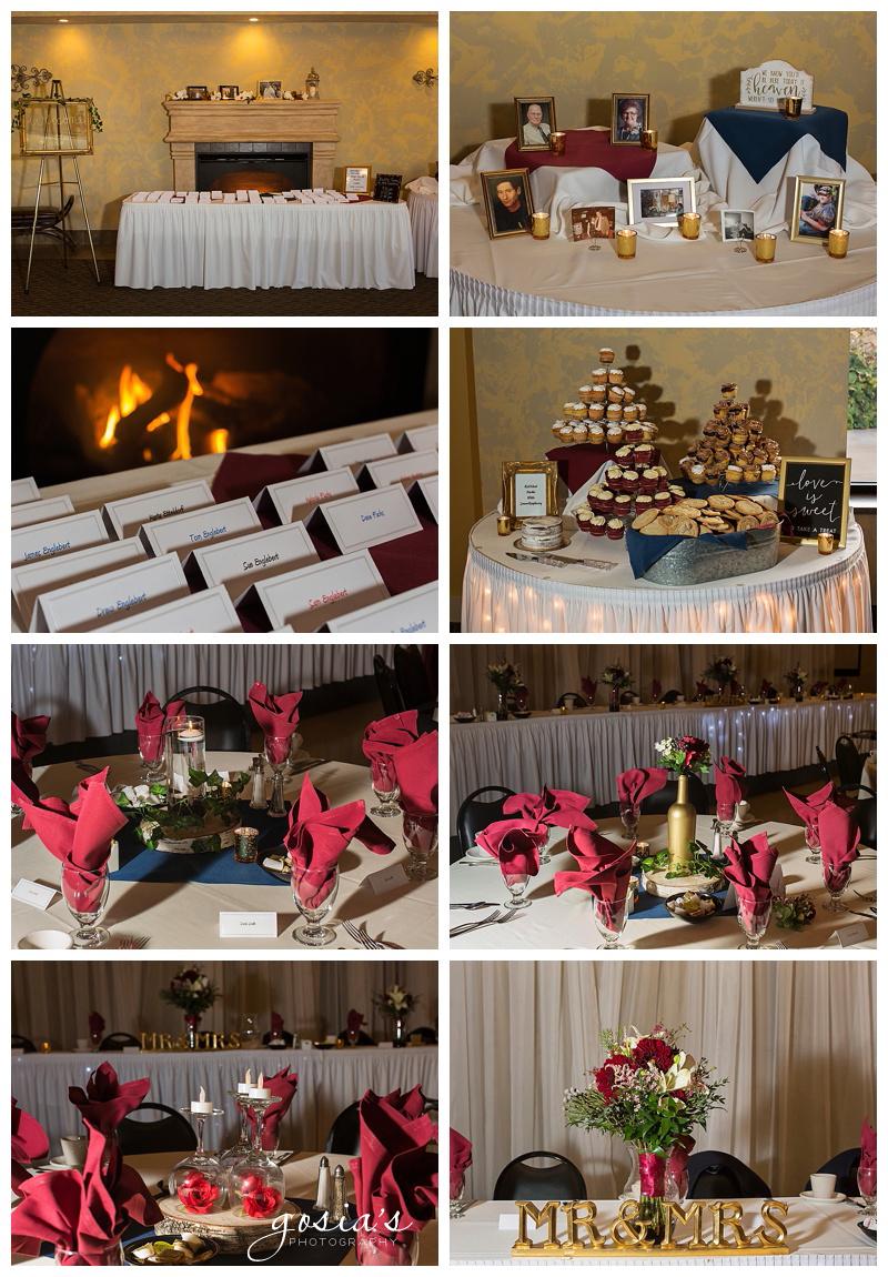 Appleton-wedding-photographer-Gosias-Photography-Peabody-Park-portraits-Grand-Meridian-reception-_0032.jpg