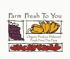 Farm Fresh to You Logo.jpeg