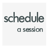 schedulea private or duet session!