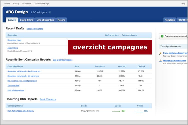 overzicht campagnes.jpg