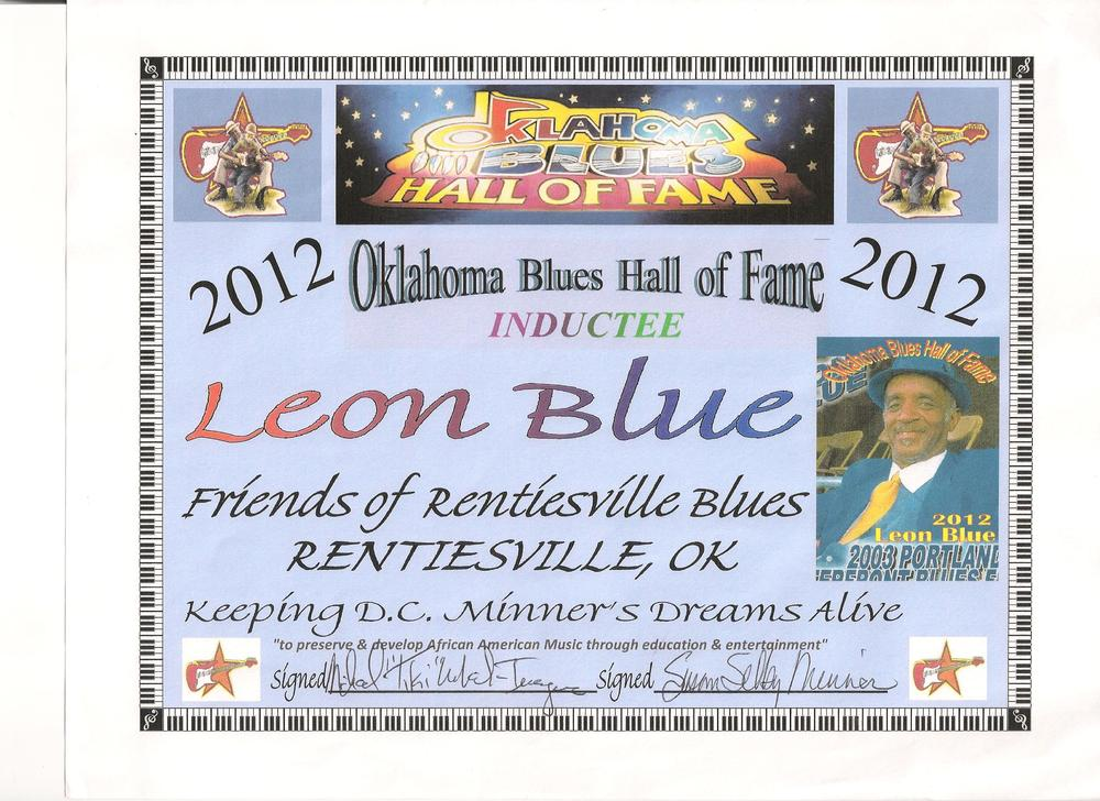 blues  hall of fame gedraaid.jpg