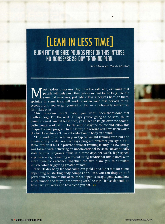 Jim Ryno Lean In Less Time 1.jpg