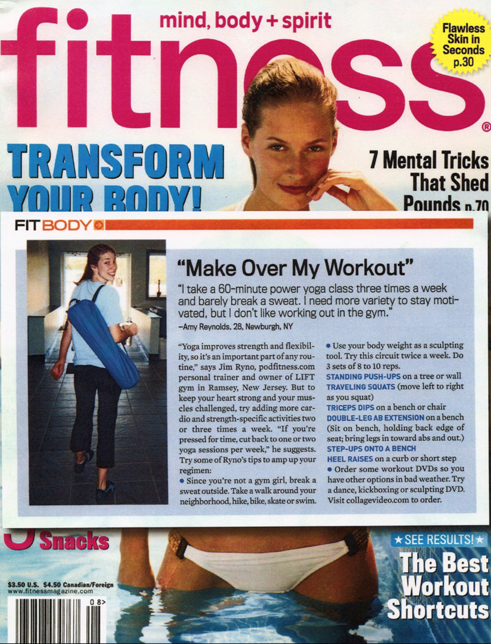 Jim Ryno Fitness Magazine Make Over My Workout.jpg