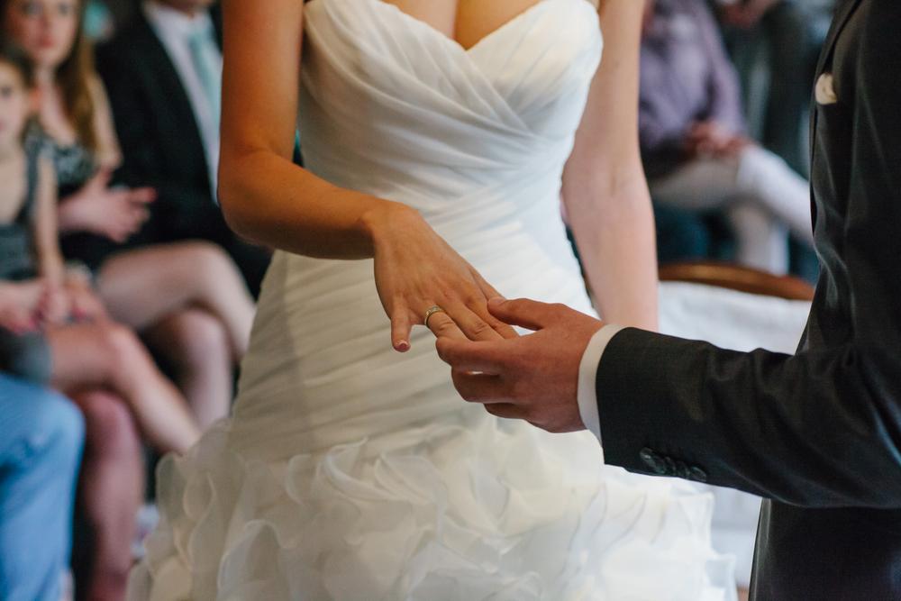 Bruiloft Ricardo en Sabrina - Kampen en Koetshuis Hulshorst