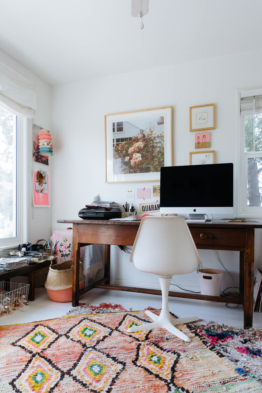Interior shoot - SF Girl by Bay - Los Angeles