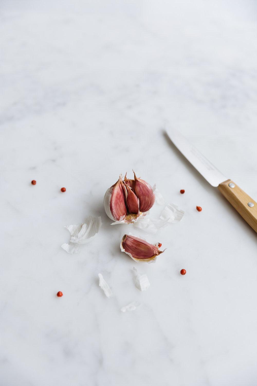 Easy Vegan kookboek by Living The Green Life