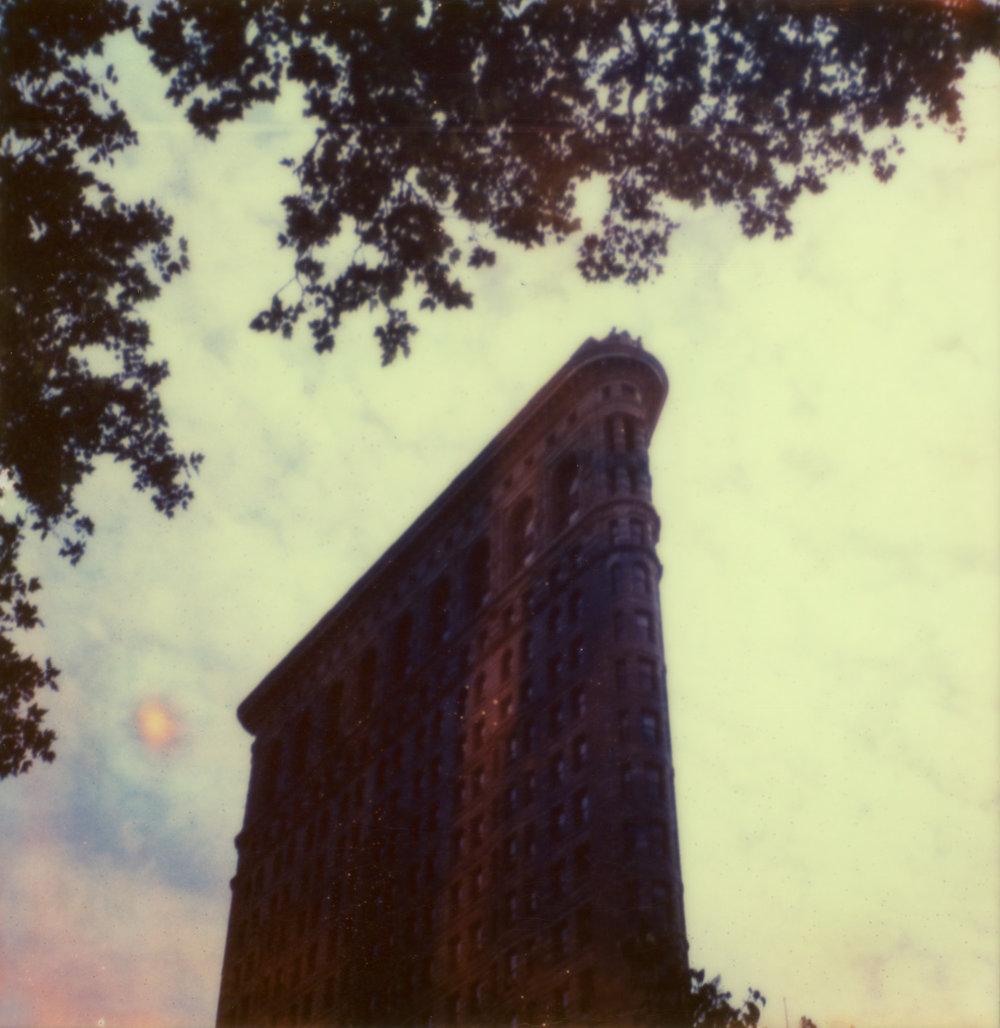 New-York-Polaroids-by-On-a-hazy-morning-Amsterdam014.jpg