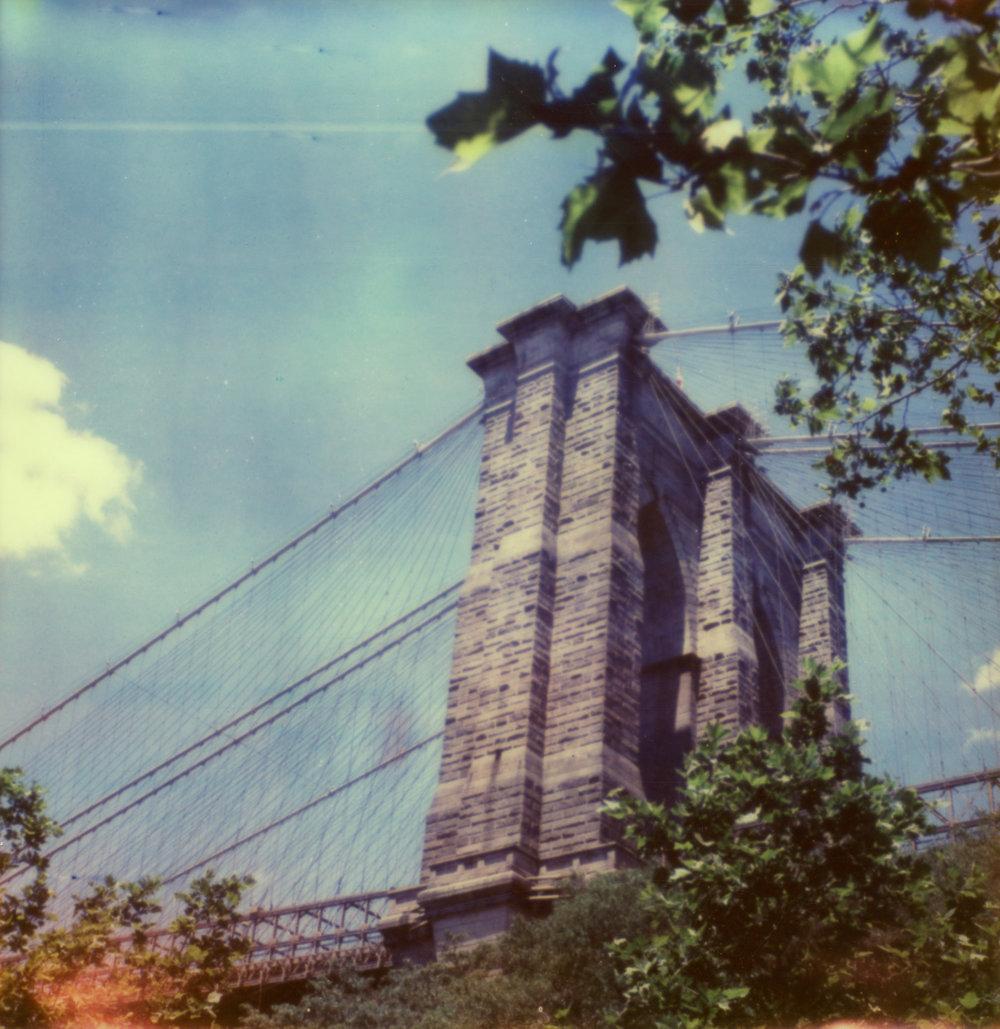 New-York-Polaroids-by-On-a-hazy-morning-Amsterdam016.jpg