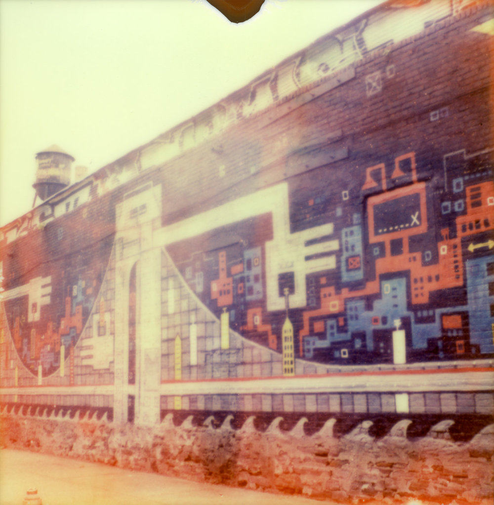 New-York-Polaroids-by-On-a-hazy-morning-Amsterdam015.jpg