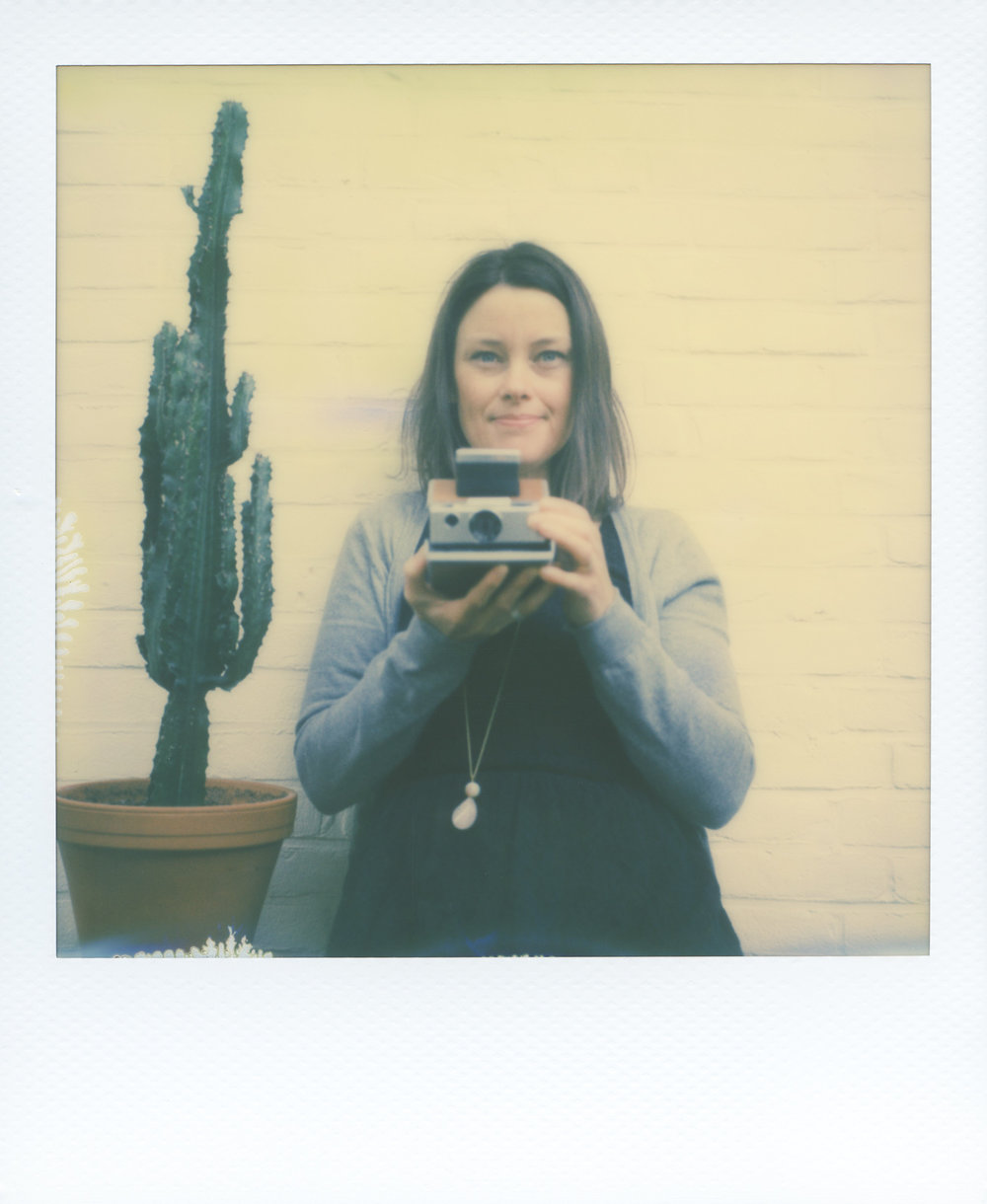 Atlanta-Amsterdam-Polaroid-Impossible-Project-self-portrait-by-On-a-hazy-morning-Amsterdam-6.jpg