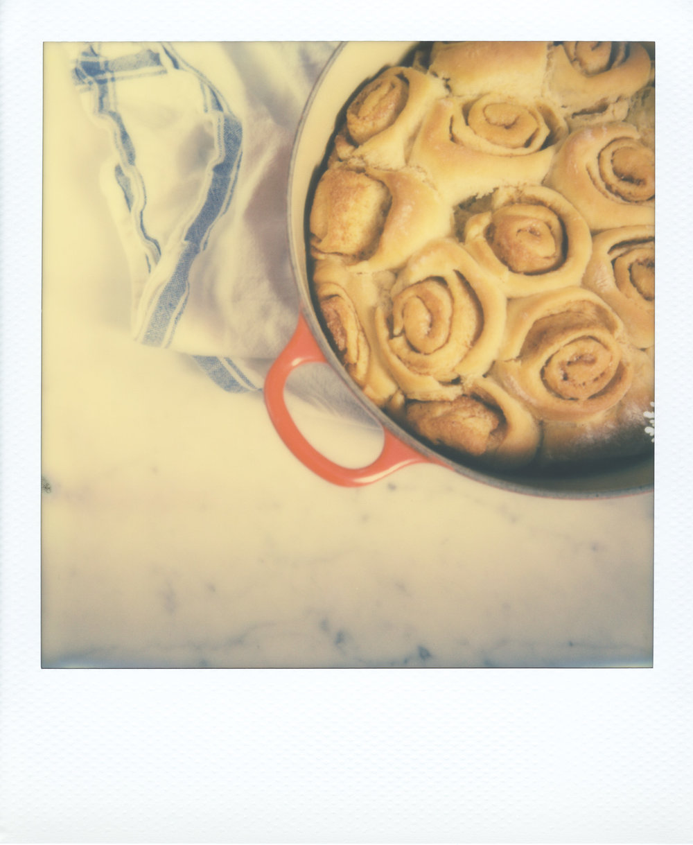 Atlanta-Amsterdam-Treats-Polaroid-Impossible-Project-by-On-a-hazy-morning-5.jpg