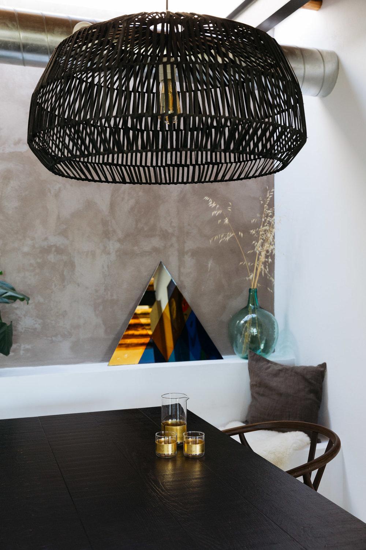 Ibiza_Campo_Loft_interior_architecture_photography_On_a_hazy_morning_Amsterdam055.jpg