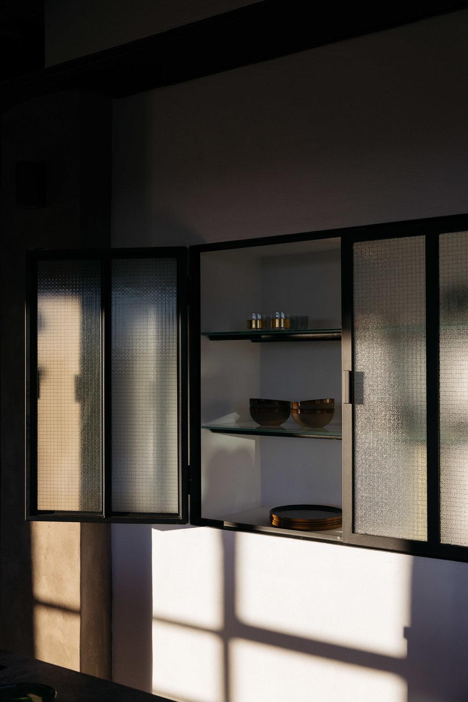 Ibiza_Campo_Loft_interior_architecture_photography_On_a_hazy_morning_Amsterdam071.jpg