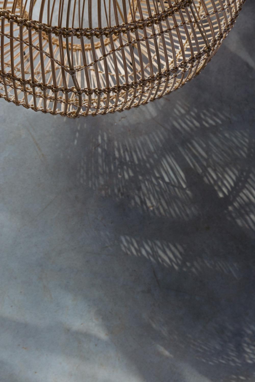 Ibiza_Campo_Loft_interior_architecture_photography_On_a_hazy_morning_Amsterdam096.jpg