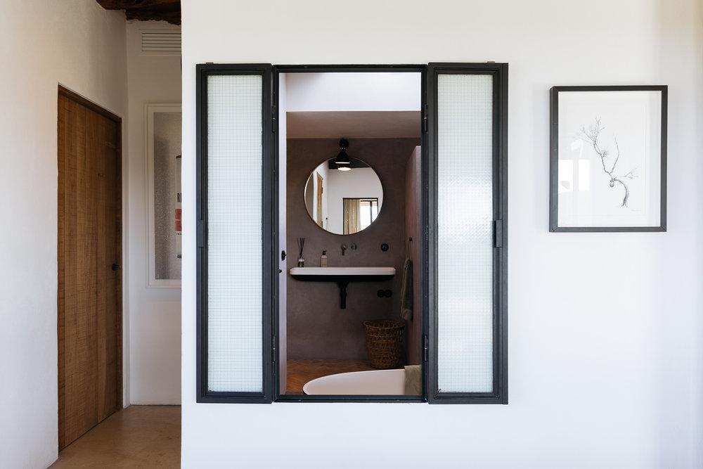 Ibiza Campo Loft and Finca - interior, architecture and lifestyl