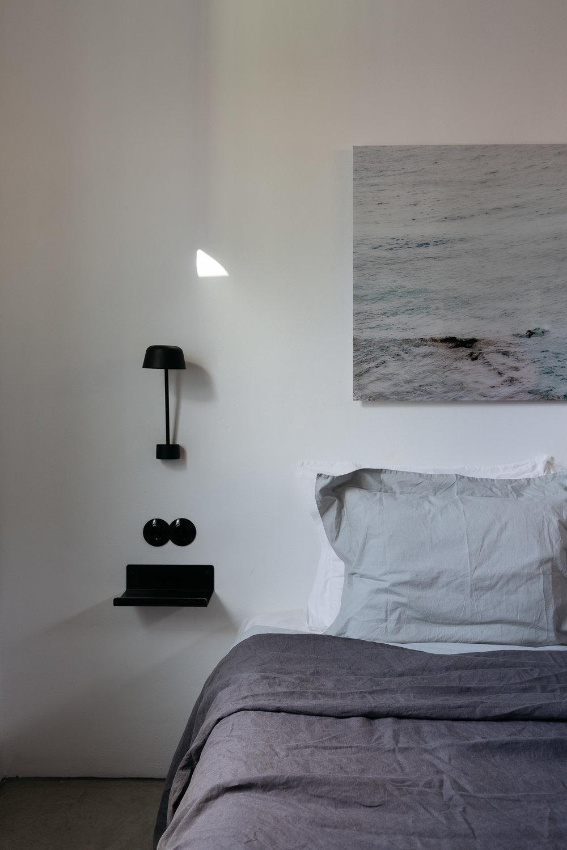 Ibiza_Campo_Loft_interior_architecture_photography_On_a_hazy_morning_Amsterdam_The_Nieuw_Ibiza_interiors001.jpg