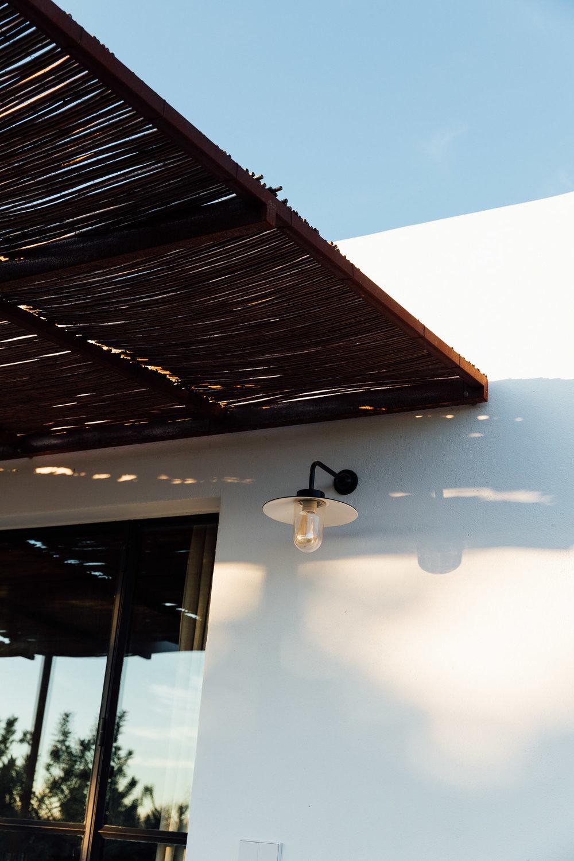 Ibiza_Campo_Loft_interior_architecture_photography_On_a_hazy_morning_Amsterdam020.jpg