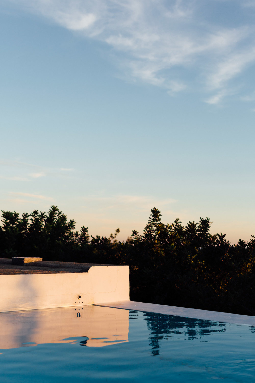 Ibiza_Campo_Loft_interior_architecture_photography_On_a_hazy_morning_Amsterdam214.jpg