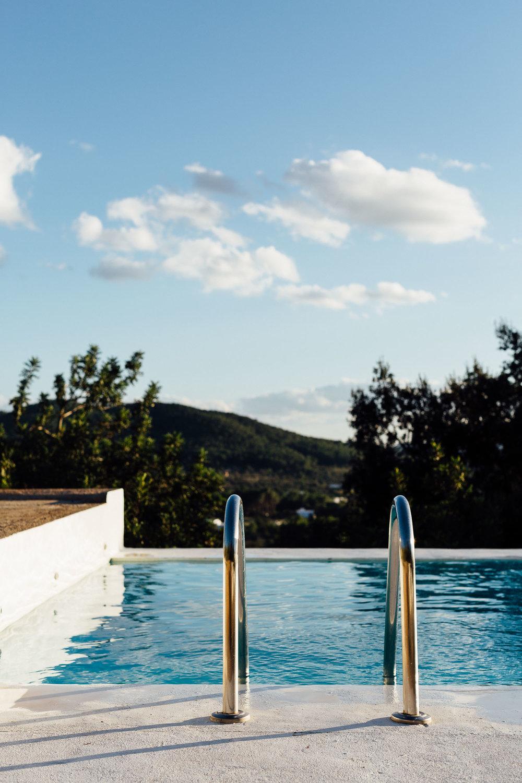 Ibiza_Campo_Loft_interior_architecture_photography_On_a_hazy_morning_Amsterdam215.jpg