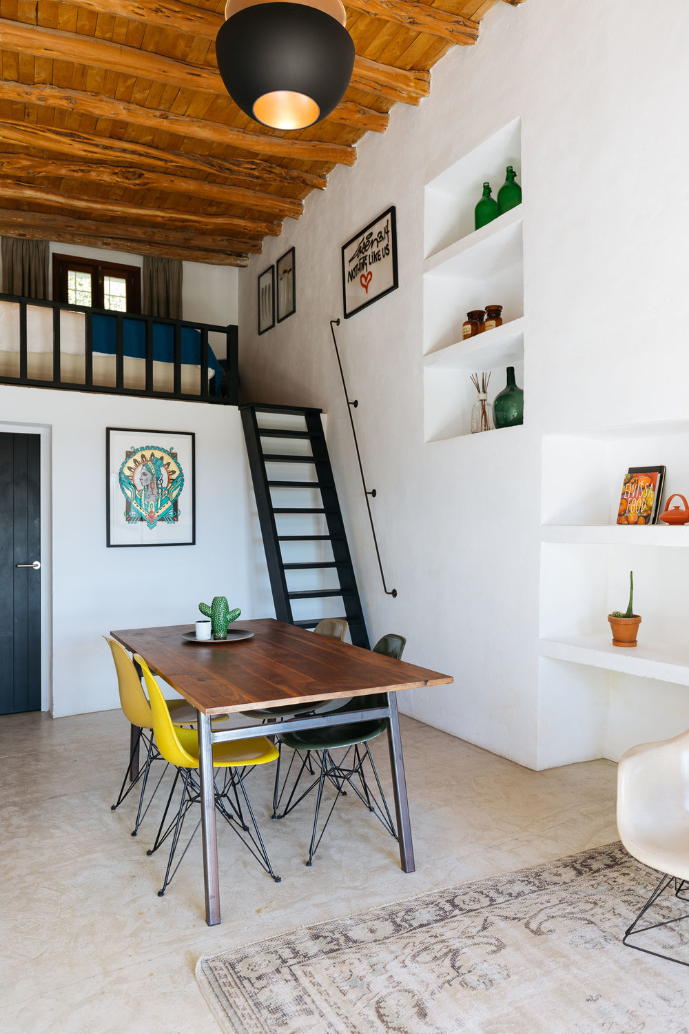 Ibiza_Campo_Loft_interior_architecture_photography_On_a_hazy_morning_Amsterdam236.jpg