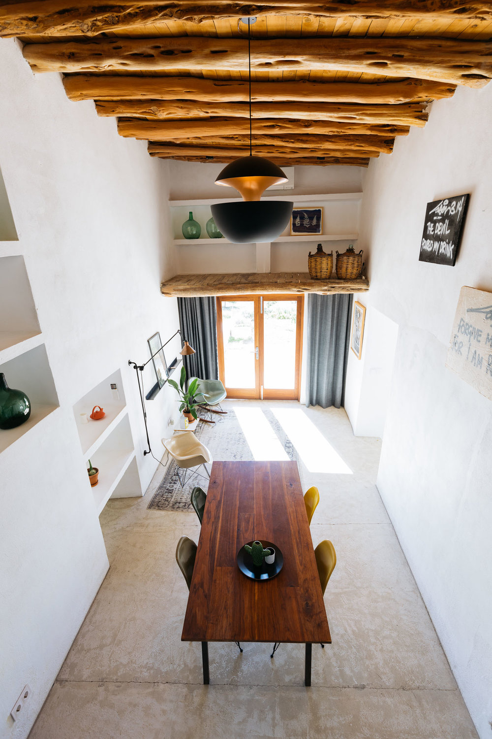 Ibiza_Campo_Loft_interior_architecture_photography_On_a_hazy_morning_Amsterdam239.jpg