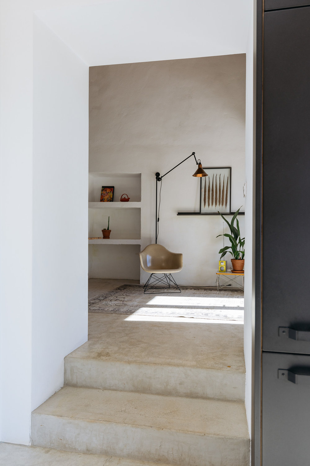 Ibiza_Campo_Loft_interior_architecture_photography_On_a_hazy_morning_Amsterdam251.jpg