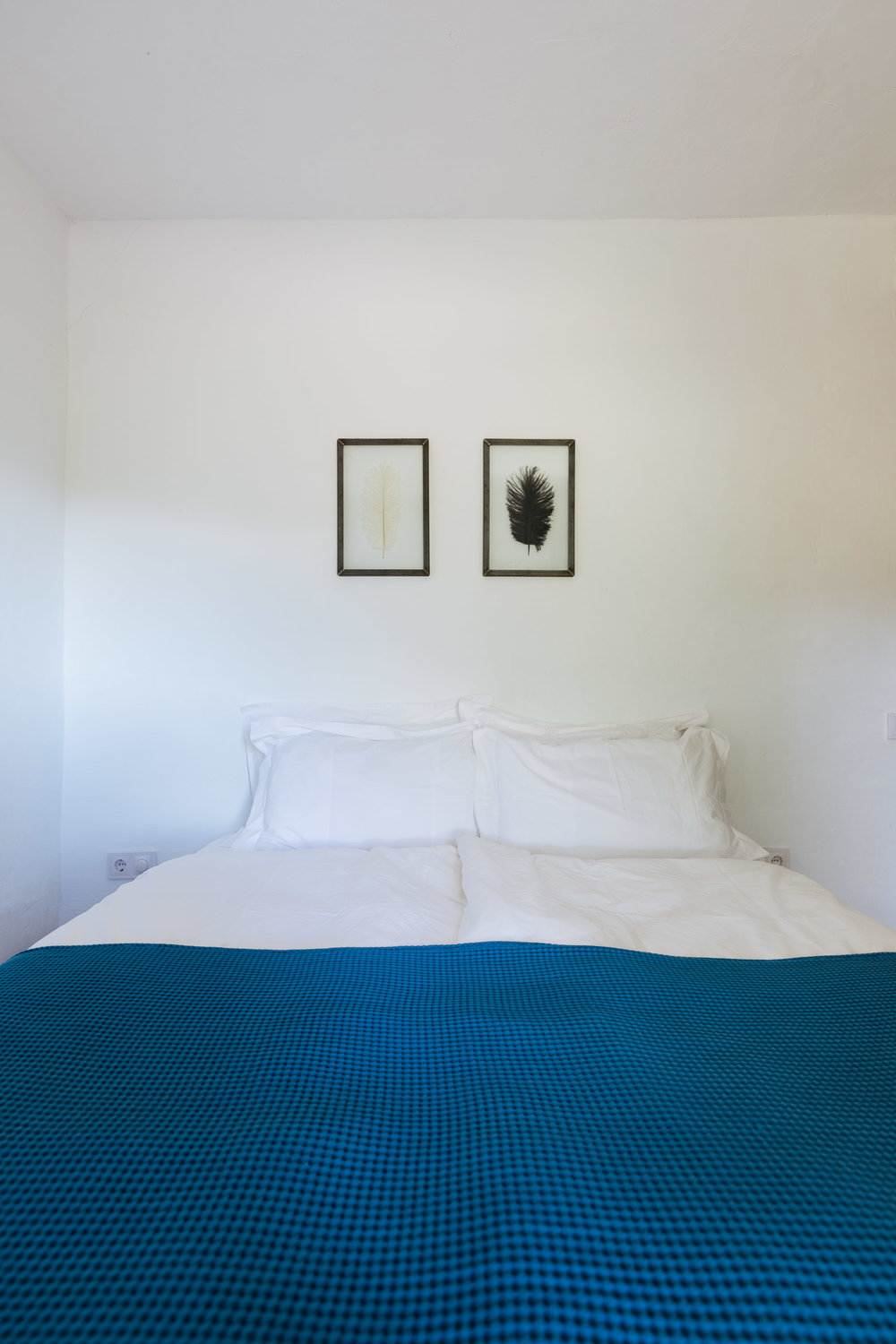 Ibiza_Campo_Loft_interior_architecture_photography_On_a_hazy_morning_Amsterdam242.jpg