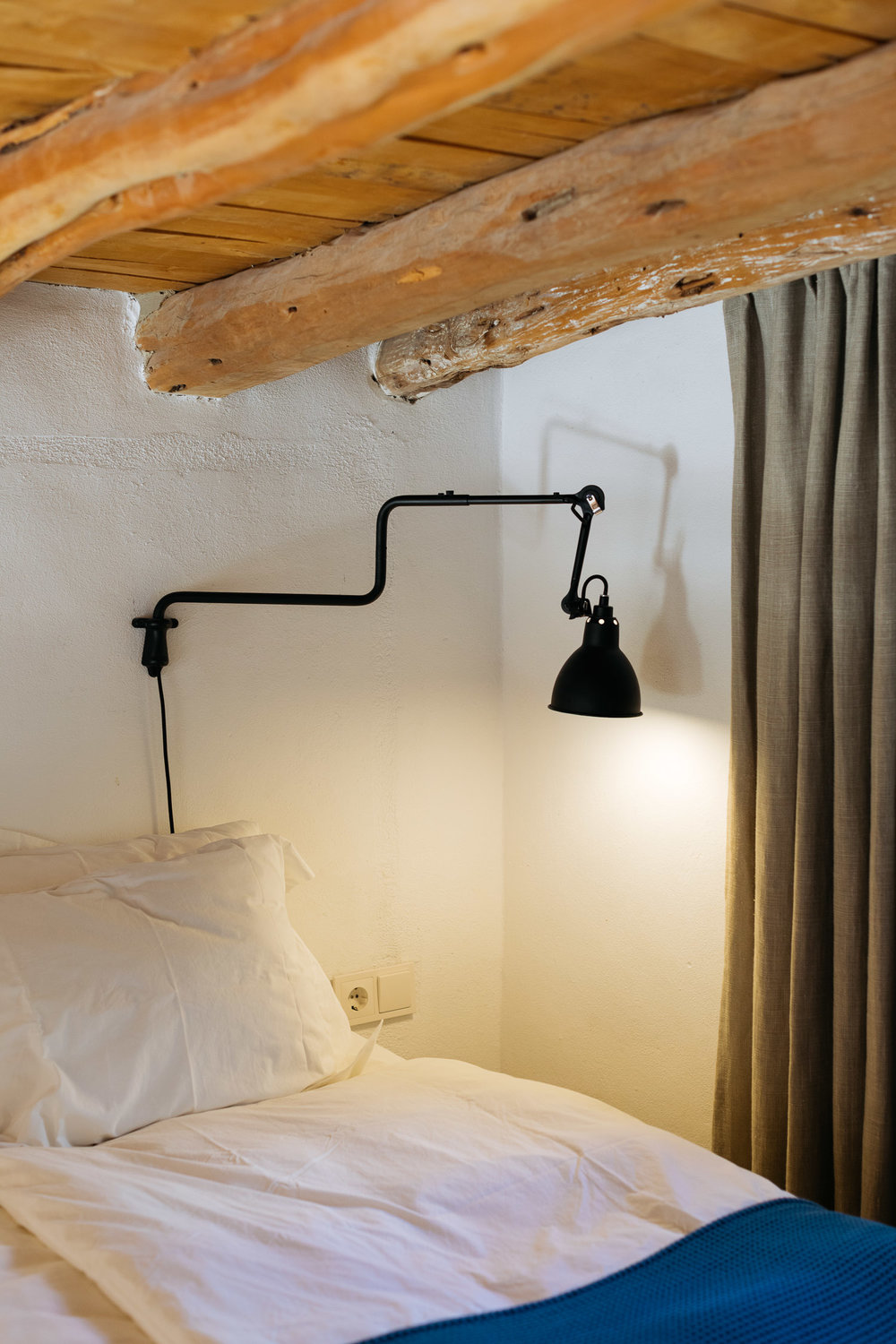 Ibiza_Campo_Loft_interior_architecture_photography_On_a_hazy_morning_Amsterdam262.jpg