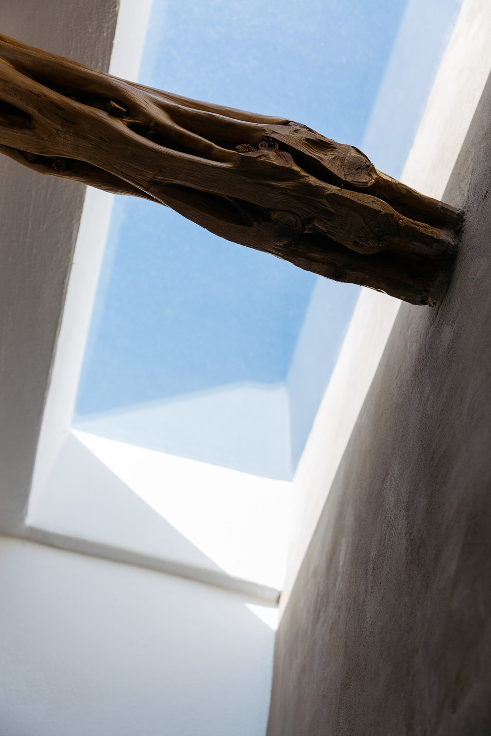 Ibiza_Campo_Loft_interior_architecture_photography_On_a_hazy_morning_Amsterdam059.jpg