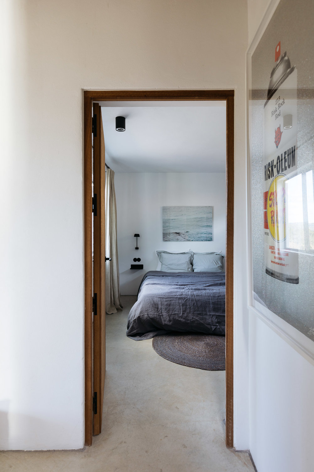 Ibiza_Campo_Loft_interior_architecture_photography_On_a_hazy_morning_Amsterdam102.jpg