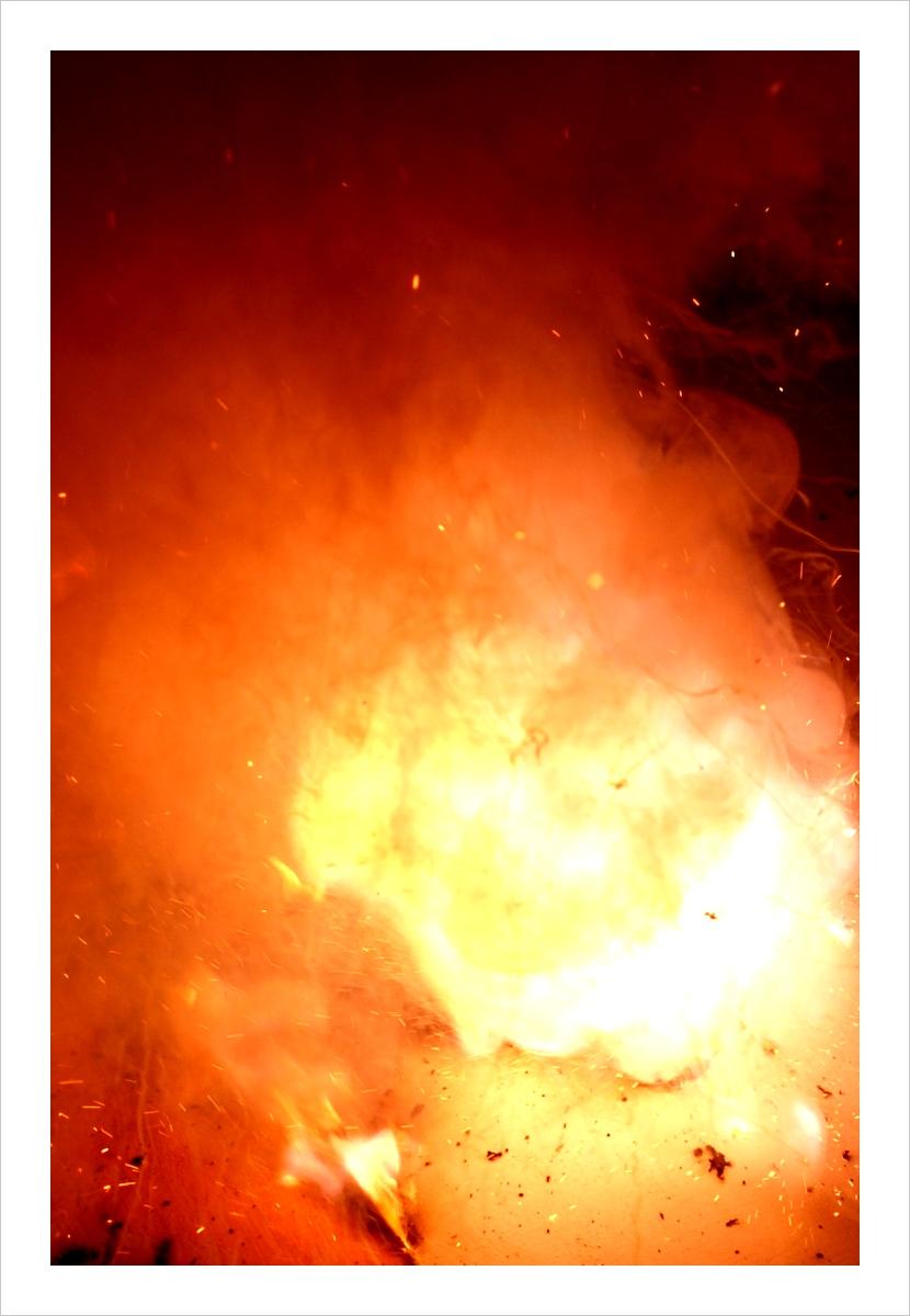 Sept Explosion.jpg