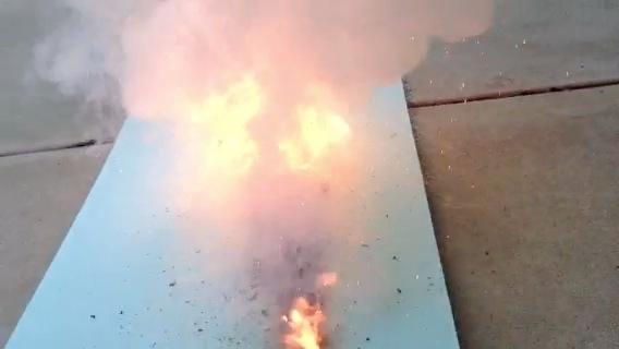 Buzzfish 5 Explosion.jpg