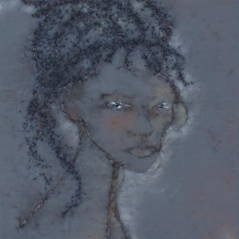 Cheve (2012)