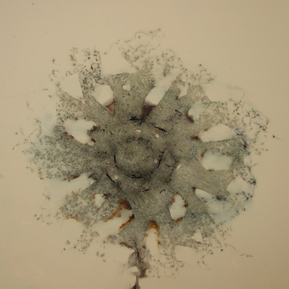 Flower Wheel 1200.jpg