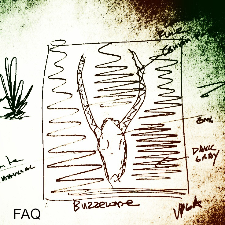 Buzzelope sketch square - FAQ.jpg