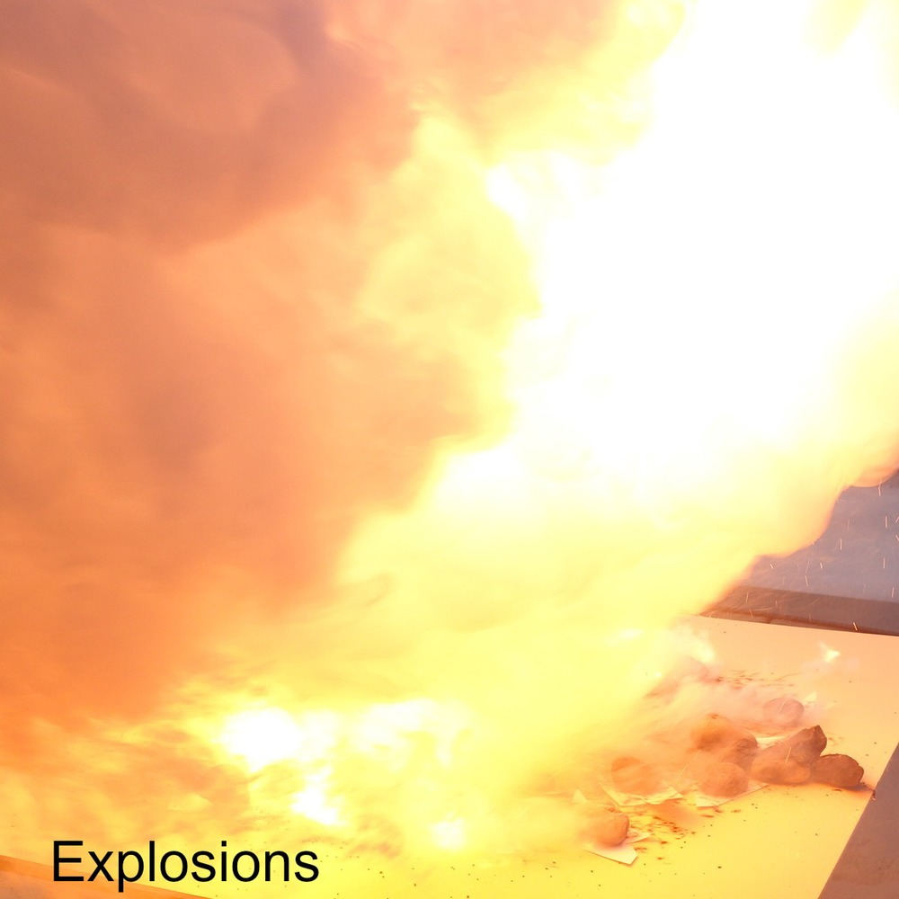 BLOW - Explosion.jpg