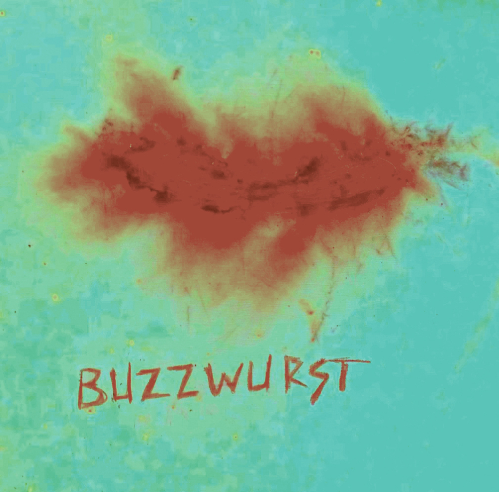 Buzzwurst Saturation JPG.jpg