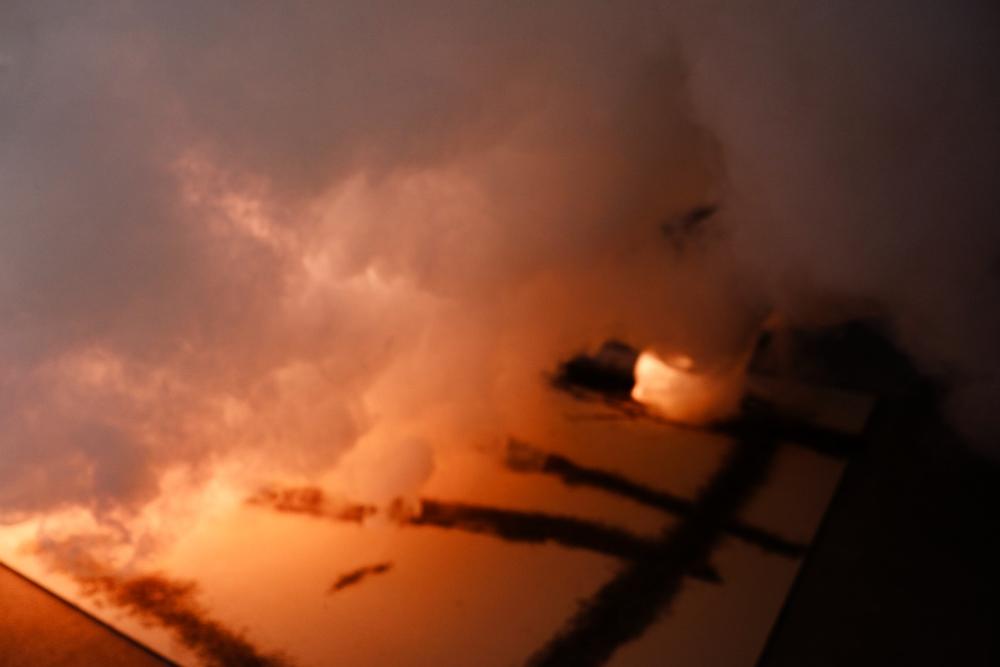9:5:13 Explosion.jpg